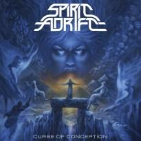 Spirit Adrift – Curse of Conception