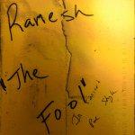 Ramesh - The Fool