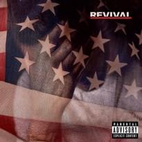 Eminem – Revival
