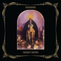 Windhand & Satan's Satyrs – Split