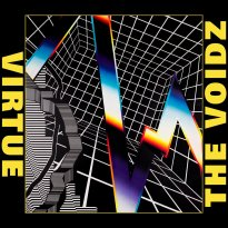 The Voidz – Virtue