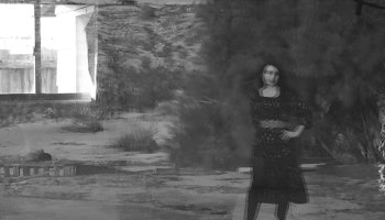Marissa Nadler - Covers 2