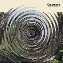 Quicksand – Triptych Continuum