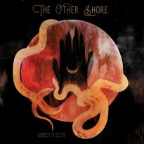 Murder by Death – The Other Shore
