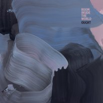 Ought – Room Insight the World
