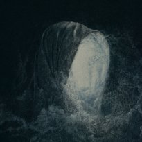 Skeletonwitch – Devouring Radiant Light