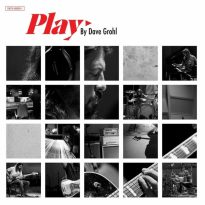 Dave Grohl – Play