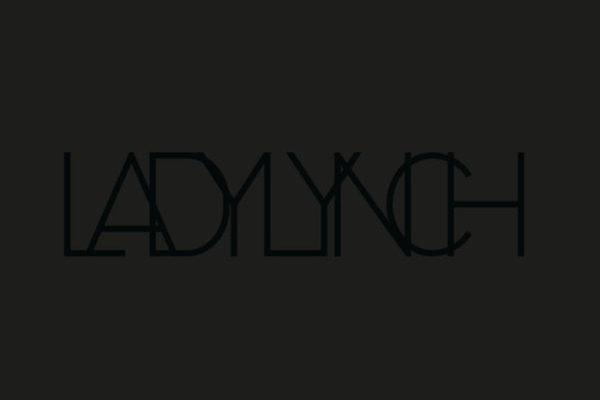 Lady Lynch – Videopremiere: Schatten Island