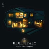 Colin Stetson – Hereditary (Original Motion Picture Soundtrack)