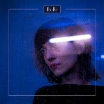 Ex:Re – Ex:Re