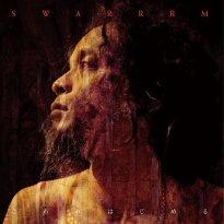 Swarrrm – Beginning to Break