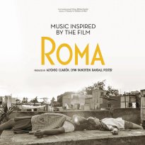 Various Artists – Music Inspired by the Film Roma