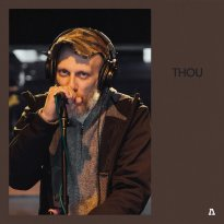 Thou – Thou on Audiotree Live