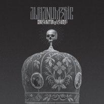 Alphanumeric – Condemnation of Memory