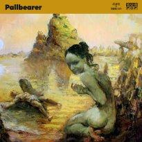 Pallbearer – Atlantis