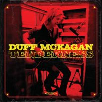 Duff McKagan – Tenderness