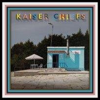 Kaiser Chiefs – Duck