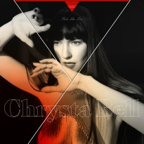 Chrysta Bell – Feels Like Love