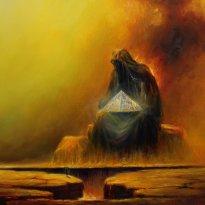 מזמור (Mizmor) – Cairn