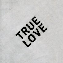 Devon Welsh – True Love