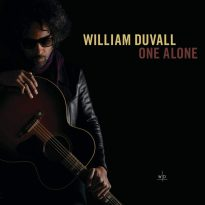 William Duvall – One Alone