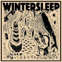 Wintersleep – Free Fall / Fading Out