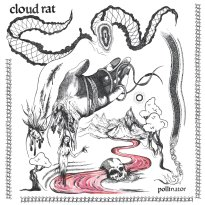 Cloud Rat – Pollinator