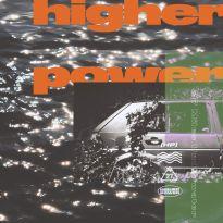 Higher Power – 27 Miles Underwater