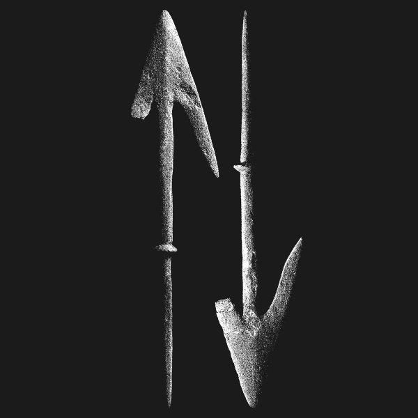 Converge – Endless Arrow