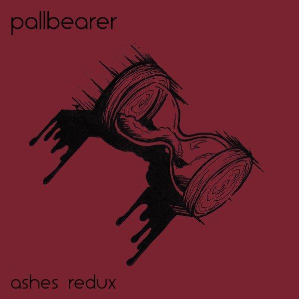 Pallbearer – Ashes (Redux)