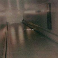 Shura – Elevator Girl