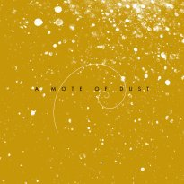 A Mote of Dust – Live at Mono