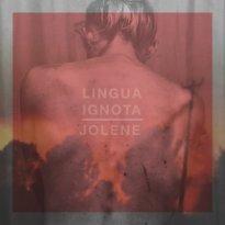 LINGUA IGNOTA – Jolene