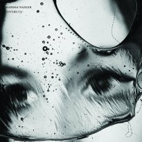 Marissa Nadler – Covers 3