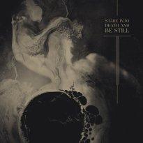 Ulcerate – Stare Into Death And Be Still