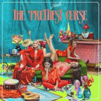 Hinds – The Prettiest Curse