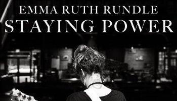Emma Ruth Rundle - Staying Power