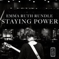 Emma Ruth Rundle – Staying Power