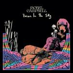 Isobel Campbell - Voices in the Sky