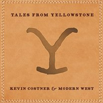Kevin Costner and Modern West – Tales from Yellowstone