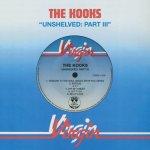 The Kooks - Unshelved Pt. III