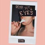Emma Ruth Rundle - Dead Set Eyes (Demo)