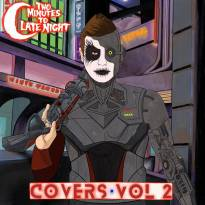 Two Minutes to Late Night – Covers Vol. 2