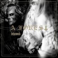 Behemoth – A Forest