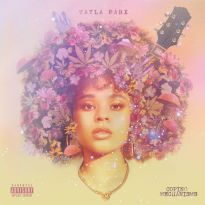 Tayla Parx – Coping Mechanisms