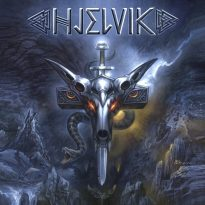 Hjelvik – Welcome to Hel