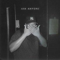 Lice – Ask Anyone