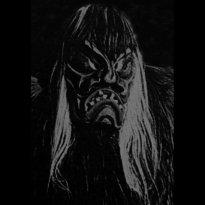 Paysage d'Hiver – Geister
