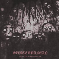 Subterranean – A Myriad of Eyes (Demo II)