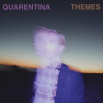 Joe Cardamone – Quarentina Themes